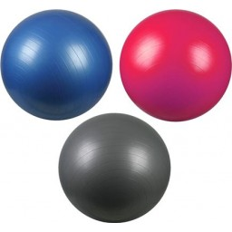 Avento Gym Ball