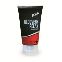 Born Recovery Relax