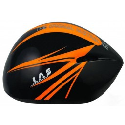 LAS Mistral Ice II Helmet blue