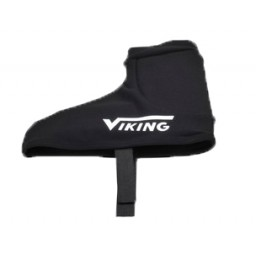 Viking Boot covers Lycra cut proof