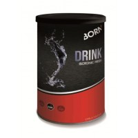 Born Drink CAN