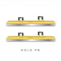 Maple Gold blades