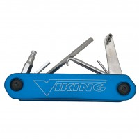 Viking Multi-tool