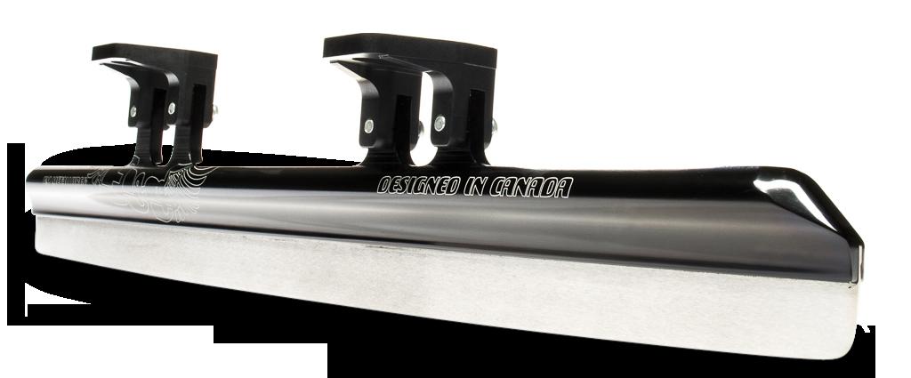 EVO Argon blade